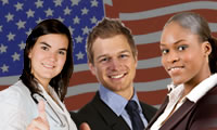 Military Spouse Career Advancement Initiative