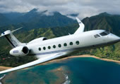 Career Path – Gulfstream